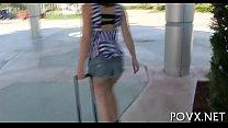 Natalie Lust In  Hardcore Xxx Video pornhub video