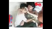 abang udah sange adek cuek maen hp versi full https://ouo.io/LyA081 pornhub video
