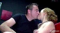 Paare ueberkommt die Lust im Pornokino in Berlin 1 Vorschaubild