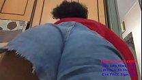 south indian ass 720p Vorschaubild