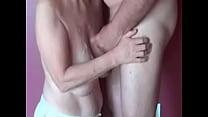 Auf Omas lange Tüten gespritzt preview image