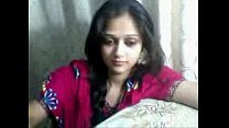 Indian hot babe webcam live- More @ HotGirlsCam69.com video