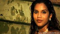 คลิปหลุดสาวอินเดียหน้าคมนมใหญ่ เธอมามอบความเสียว