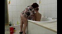 momlick.com-zreloe-porno-video-tolstaya-pomyla-syns HomeCinema.avi