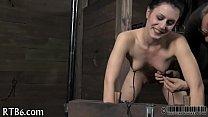 Sadomasochism servitude tube pornhub video
