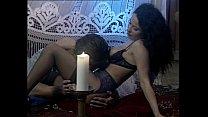 Erika Bella - Magic Eros (1998) Scene 2