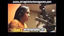 Throwback video of cubana lust at dj kay slay r...