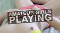 Порно в необычных позах видео