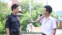 หนังเกย์ไทยไปเวทีโลก บทดีนักแสดงดี เย็ดกันจริงๆ