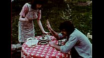 Tycoon's Daughter (1973) thumbnail