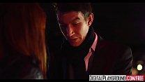 DigitalPlayground - Sherlock A XXX Parody Episode 5