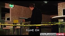 DigitalPlayground - Sherlock A XXX Parody Episode 5 [디지털 플레이그라운드 digital playground site]