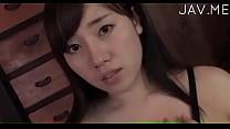 SBVD0170 porn image