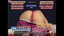 giglian foster-leila ferrari [01]@TelefonoErotico14.05.16TvSee.AVI pornhub video
