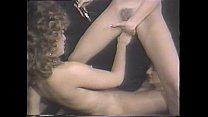 Aerobics Girls Club [s04] Bionca Barbara Dare S... Thumbnail