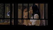 หนังโป๊เอเชียหนุ่มสาวหีสวยกับแฟนหนุ่มหน้าหล่อเย็ดกัน