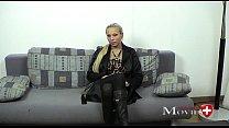 Porn Interview with swiss porn model Electra Wild 21 Vorschaubild