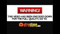 Домашние короткие порно ролики видюхи