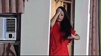 Hot Bhabhi Romance pornhub video