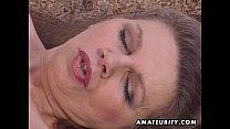 Amadoras tube ninfeta bucetuda  madurinha fazendo sexo com o filho dotado de sorte