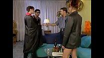 Perverse Gier (1999)