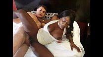 w... video porn clitoris!): (big provocateur Kelli