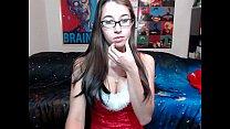 slut alexxxcoal flashing pussy on live webcam  - find6.xyz - Download mp4 XXX porn videos