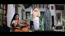 Bollywood Fuck Desi | www.bedtube.tk