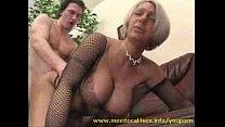 Порно мама сисястая и ее дочери