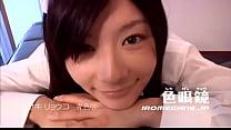hirosaki ryouko iromegane.jp