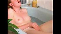 Multiple orgasm,masive,intens orgasm Vorschaubild
