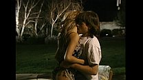 LBO - Sweet As Honey - Full movie