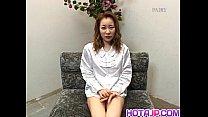 Секс на вписке видео