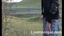 Livemonique Thumbnail