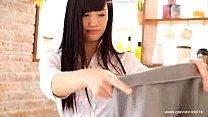 [OAIP-107] Shoko Takasaki 高崎聖子 thumbnail