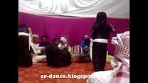 sexy arabic dance (14)  صورة