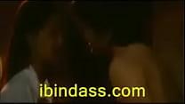 bollywood actress hot scene-ishita sharma h264 30759 video