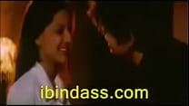 bollywood actress hot scene-ishita sharma h264 30759 preview image