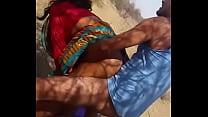 Indian aunty dogy style latest mms Thumbnail