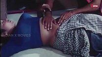 MALLU  SECRET  Oil Massage And Romance  With Watchman 2016 latest