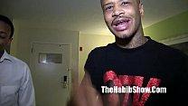 Houston Pornstar Weked Nelli Saffari Kimberly Buggati Sheli Ice Jimmy D - nonton bokep thumbnail