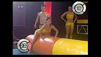 Karina de combate hilo jehe - Download mp4 XXX porn videos