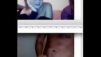 Webcam Three Women Watching Free Amateur Porn Vorschaubild