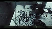 Elizabeth Olsen - Oldboy