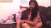 Deshi Sexy Bhabi Hot Video  Deshi सेक्सी भाभी हॉट वीडियो Thumbnail