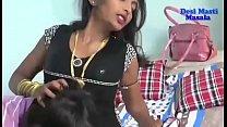 Desi Style aunty xxx video Vorschaubild