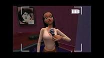 Leisure Suit Larry 8: Magna Cum Laude - 76 (Ending 1)