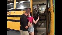 Schoolgirl-Schoolbus-BJ-Tits-Fuck-Nasty-Anal-Facial-Cumshot - Download mp4 XXX porn videos