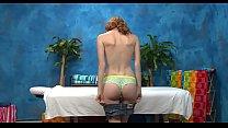 Nude angel massage - Download mp4 XXX porn videos