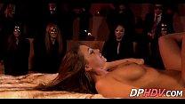 Illuminati Ritual Sex 1 2